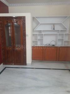 Gallery Cover Image of 1750 Sq.ft 3 BHK Apartment for rent in Banashankari for 40000