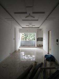 Gallery Cover Image of 1200 Sq.ft 2 BHK Apartment for buy in J P Nagar 7th Phase for 5400000
