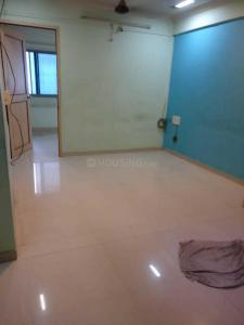 Gallery Cover Image of 750 Sq.ft 2 BHK Apartment for rent in Vile Parle East for 40000