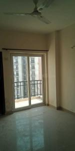 Gallery Cover Image of 1050 Sq.ft 1 BHK Apartment for rent in Avj Heightss, Zeta I Greater Noida for 8000