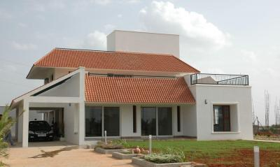 Gallery Cover Image of 4600 Sq.ft 4 BHK Independent House for rent in Gundlapochampalli for 40000