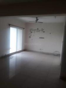 Gallery Cover Image of 1703 Sq.ft 3 BHK Apartment for rent in Bellandur for 28000