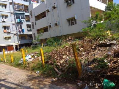 Gallery Cover Image of 3000 Sq.ft Residential Plot for buy in Begumpet for 30000000