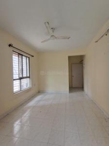 Gallery Cover Image of 1400 Sq.ft 3 BHK Apartment for buy in Naren Nivedita Terraces, Wanwadi for 11000000