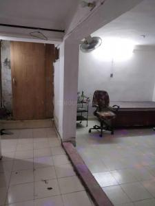 Gallery Cover Image of 700 Sq.ft 1 BHK Independent Floor for buy in Said-Ul-Ajaib for 2400000