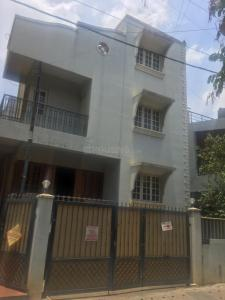Gallery Cover Image of 3500 Sq.ft 4 BHK Independent House for rent in RMV Extension Stage 2 for 50000