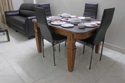 Dining Room Image of PG 4642807 Nibm in NIBM