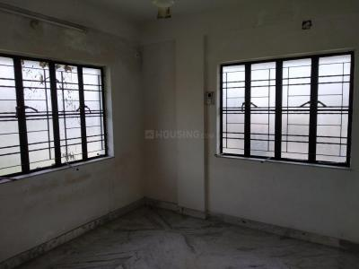 Gallery Cover Image of 720 Sq.ft 2 BHK Apartment for buy in Garia for 2800000