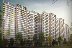 Gallery Cover Image of 1665 Sq.ft 3 BHK Apartment for buy in SJR Palazza City, Doddakannelli for 10000000