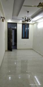 Gallery Cover Image of 1400 Sq.ft 3 BHK Independent House for buy in Niti Khand for 6800000