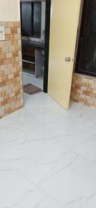 Gallery Cover Image of 650 Sq.ft 1 BHK Apartment for buy in Mira Road East for 4500000