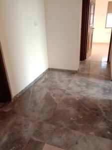 Gallery Cover Image of 1450 Sq.ft 3 BHK Apartment for rent in Kukreja Golfscappe, Chembur for 72000