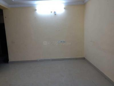 Gallery Cover Image of 1200 Sq.ft 2 BHK Apartment for rent in Gaddi Annaram for 10000