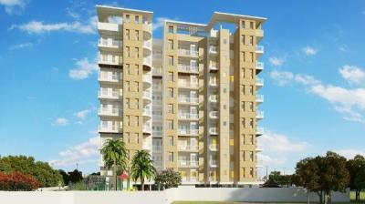 Gallery Cover Image of 1611 Sq.ft 3 BHK Apartment for buy in Royal Regalia, Lalarpura for 6605100