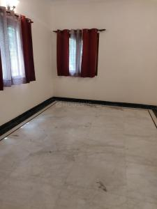 Gallery Cover Image of 3000 Sq.ft 2 BHK Independent Floor for rent in Maharani Bagh for 50000