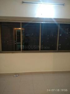 Gallery Cover Image of 900 Sq.ft 2 BHK Apartment for rent in Matunga West for 60000