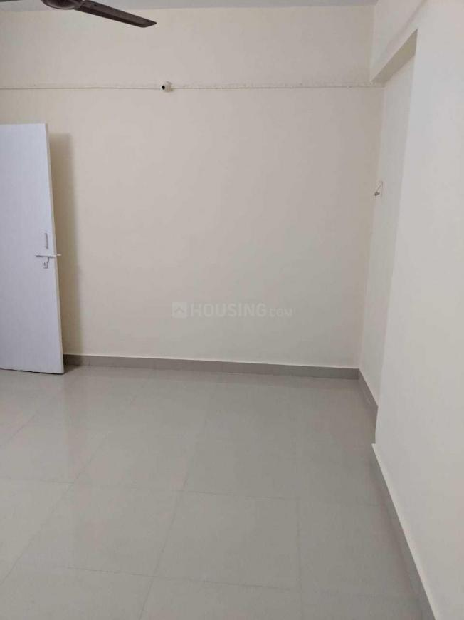 Bedroom Image of 480 Sq.ft 1 BHK Independent House for buy in Chembur for 9000000