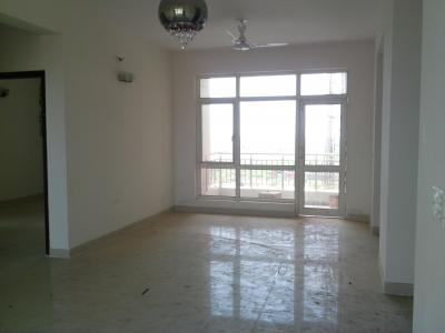 Gallery Cover Image of 1900 Sq.ft 4 BHK Independent Floor for buy in Y. K. Aggarwal Homes, Green Field Colony for 7700000