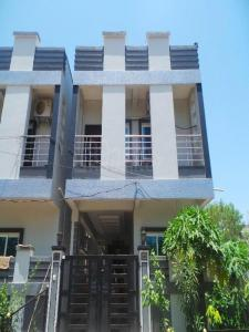 Gallery Cover Image of 2700 Sq.ft 3 BHK Independent House for rent in Sainikpuri for 22000