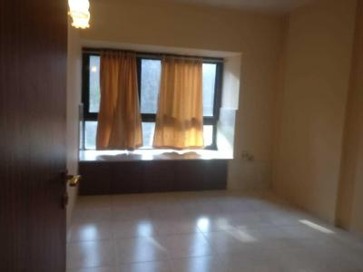 Gallery Cover Image of 600 Sq.ft 1 BHK Apartment for buy in Powai for 12000000