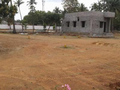 Gallery Cover Image of  Sq.ft Residential Plot for buy in Tambaram for 1307580