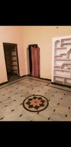 Gallery Cover Image of 1200 Sq.ft 2 BHK Independent House for buy in Hayathnagar for 9200000