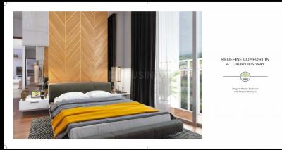 Gallery Cover Image of 1150 Sq.ft 2 BHK Apartment for buy in Kalyan East for 5150000