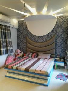 Gallery Cover Image of 1235 Sq.ft 2 BHK Apartment for buy in Thane West for 12500000