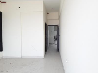 Gallery Cover Image of 1093 Sq.ft 2 BHK Apartment for rent in Mulund West for 36000