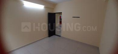 Gallery Cover Image of 1400 Sq.ft 3 BHK Apartment for rent in Astro Maison Douce, Doddakannelli for 25000