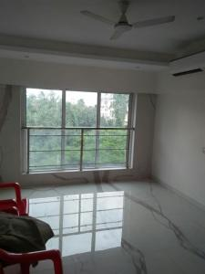 Gallery Cover Image of 1100 Sq.ft 3 BHK Apartment for buy in Khar West for 45000000
