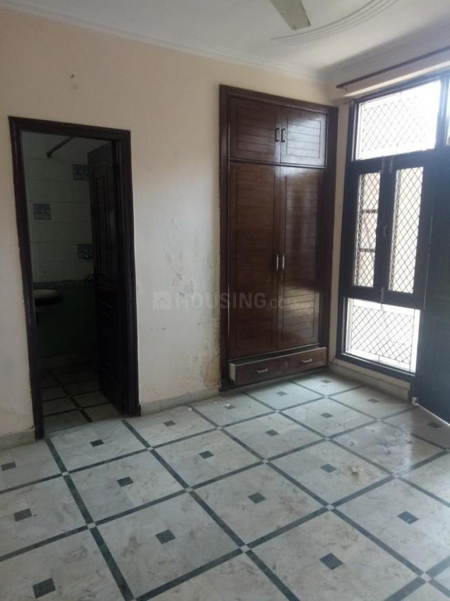 Bedroom Image of 1750 Sq.ft 3 BHK Apartment for rent in Sector 9 Dwarka for 30000
