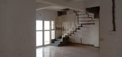 Gallery Cover Image of 1605 Sq.ft 3 BHK Apartment for buy in Syndicate Bank Employees Housing Society Layout for 6600000