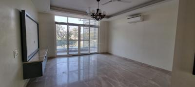 Gallery Cover Image of 3400 Sq.ft 4 BHK Independent Floor for buy in Sector 21C for 14700000