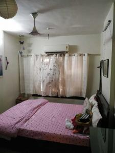 Gallery Cover Image of 950 Sq.ft 2 BHK Apartment for rent in Andheri West for 55000