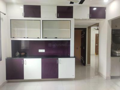 Gallery Cover Image of 1125 Sq.ft 2 BHK Apartment for buy in Miyapur for 6900000