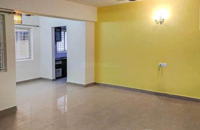 Gallery Cover Image of 1425 Sq.ft 3 BHK Apartment for rent in Kadugodi for 22000