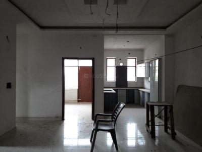 Gallery Cover Image of 2200 Sq.ft 4 BHK Apartment for rent in Sector 49 for 15000