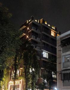 Gallery Cover Image of 1050 Sq.ft 3 BHK Apartment for buy in Shreeji Udyanjali CHS, Vile Parle East for 31100000