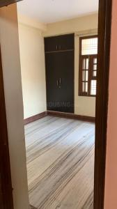 Gallery Cover Image of 1500 Sq.ft 2 BHK Independent Floor for rent in Bankman Colony for 16000
