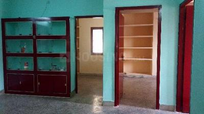 Gallery Cover Image of 900 Sq.ft 2 BHK Independent House for rent in Porur for 10000