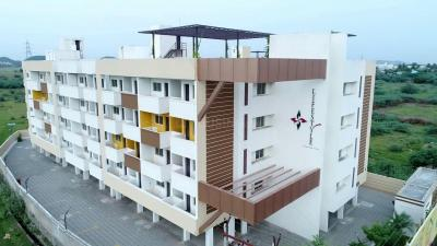 Gallery Cover Image of 970 Sq.ft 2 BHK Apartment for buy in Maraimalai Nagar for 3325000