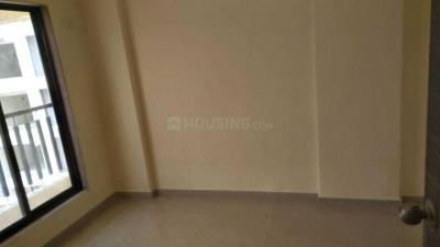 Gallery Cover Image of 580 Sq.ft 1 BHK Independent House for buy in Nalasopara West for 2350000