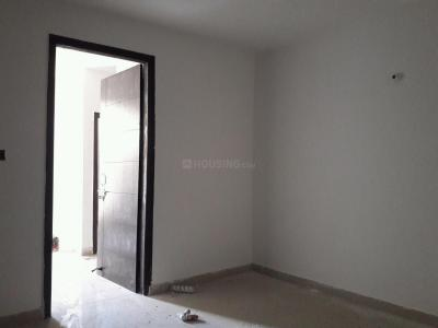 Gallery Cover Image of 600 Sq.ft 1 BHK Apartment for buy in Chhattarpur for 1500000
