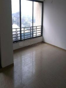 Gallery Cover Image of 1920 Sq.ft 3 BHK Apartment for rent in Wadala for 75000