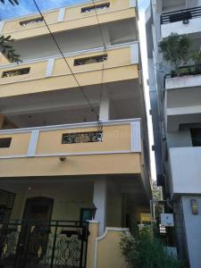 Gallery Cover Image of 3000 Sq.ft 9 BHK Independent House for buy in Muthialpet for 24000000