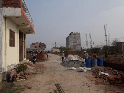 100 Sq.ft Residential Plot for Sale in Sector 69, Noida