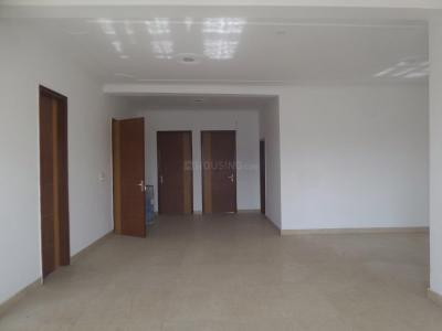 Gallery Cover Image of 2450 Sq.ft 4 BHK Independent Floor for buy in Sector 55 for 14000000