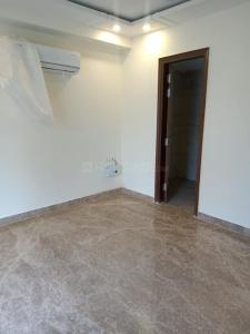 Gallery Cover Image of 1750 Sq.ft 3 BHK Independent Floor for rent in Sector 43 for 40000