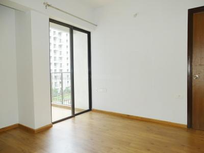 Gallery Cover Image of 700 Sq.ft 2 BHK Apartment for rent in Palava Phase 2 Khoni, Beyond Thane for 8900